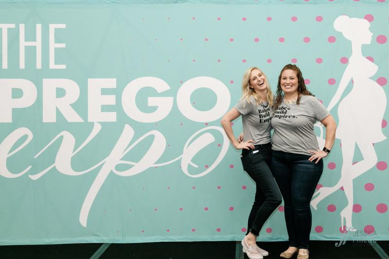 Prego Expo 2019 Orlando